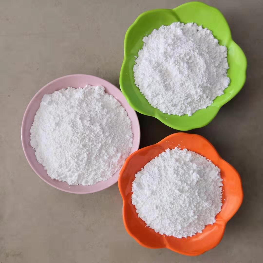 纳米银抗菌粉