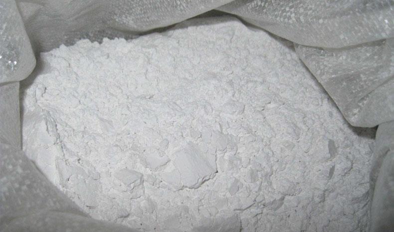 硅酸铝粉6