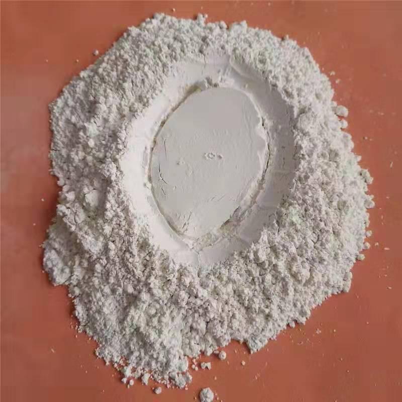 负离子粉1