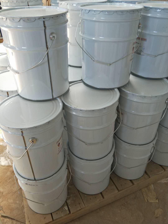 薄型钢结构防火涂料