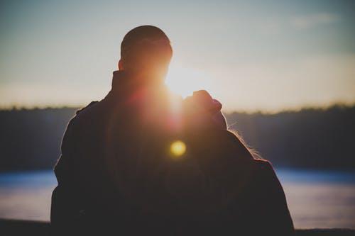 怎么挽回女人心