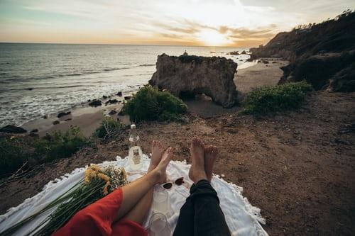 让女人重燃爱火的短信,怎么能让老婆重新给你机会