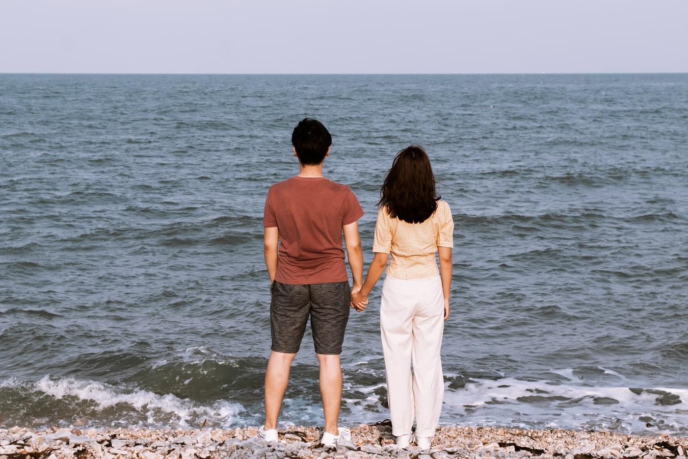 向老婆表白最浪漫的话,怎么挽回女人心,比翼连枝当日愿