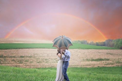 怎样挽回对你灰心的女人?重新组建你们的感情-爱情助力情感咨询
