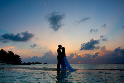 离婚后什么时机复合成功率高,成功率高的办法有哪些,我来教你