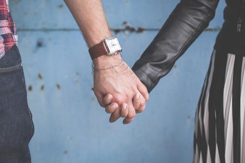 对方变心如何重建夫妻感情?如何挽救急不可耐的婚姻